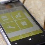 Microsoft cierra Project Astoria: no habrá Android en Windows 10