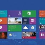 Windows Update se bloquea y no entiendo la razón