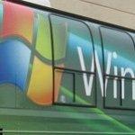 Windows Vista más cómodo, rápido y... mejor
