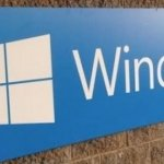 Windows 10 gratis, incluso para los usuarios «piratas»