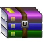 Tres alternativas gratuitas a WinRAR