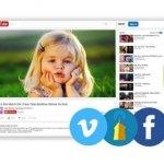 Cómo descargar vídeos de YouTube en tres simples pasos: gratis, rápido y sin anuncios