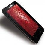Wolder miTab MAGIC 7'''', precio imbatible para un tablet sencillo
