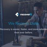 Wondershare Recoverit te ayuda a recuperar archivos perdidos de un PC