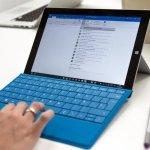 La historia de Microsoft Word: así ha crecido el estandarte de Office