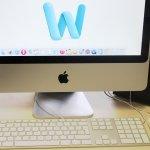 Los mejores atajos de teclado de Word para Mac