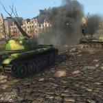 World of Tanks: un MMO ideal para los fans de los tanques