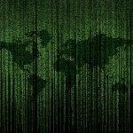 2016: Un año hackeado