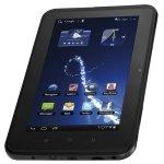 Woxter Tablet PC 76 CXi, económico y con lo fundamental
