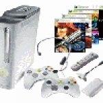 Xbox 360 y la alta definición