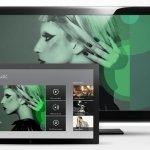 Microsoft lanza su plataforma de música on-line Xbox Music
