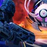 Trucos de XCOM 2: munición infinita y modo Dios a tu alcance