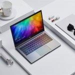 El nuevo portátil de Xiaomi llega a España
