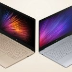 "Xiaomi lanza su Mi Notebook Air, una alternativa ""low cost"" para competir contra Apple"