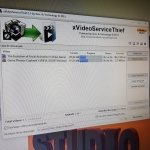 Las mejores alternativas a xVideoServiceThief para PC