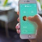 Los datos de Yaap money revelan que aumentan los pagos con móvil
