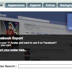 Yahoo! hace limpieza y elimina 7 productos de su catálogo