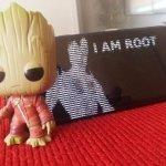 Qué es Root en Android y qué significa ser superusuario