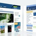 Yodecido.com, el portal de los cinéfilos