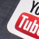Los jóvenes prefieren YouTube a la televisión