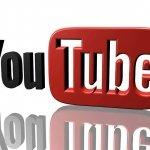 Siete nuevos trucos de YouTube que te encantarán
