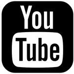 YouTube en blanco sobre negro: cómo activar el modo oscuro