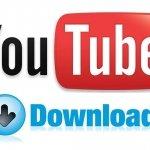 Cómo descargar un vídeo (o sólo un audio) de Youtube