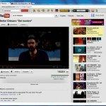 De YouTube a tu disco duro con un clic