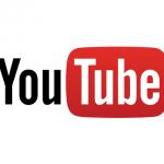 YouTube ya permite realizar donaciones a creadores de contenidos