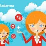 Monta una centralita virtual de teléfono para tu negocio con Zadarma