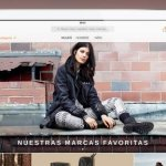 Zalando APP, la mejor aplicación de venta de moda online