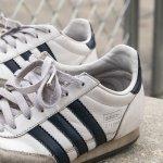 ¿Cuándo cambiar tus zapatillas de correr? Mino Shoe Life Tracker te avisa