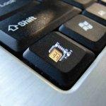 Repara los archivos ZIP corruptos con ZipRepair Pro