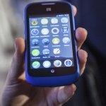 Tendencias MWC: smartphone pobre, smartphone rico