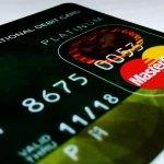 Zwipe, un Apple Pay sin necesitar un iPhone