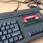 La edad de oro del software español: una reivindicación romántica