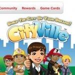 Zynga lanza su propia plataforma de juegos sociales