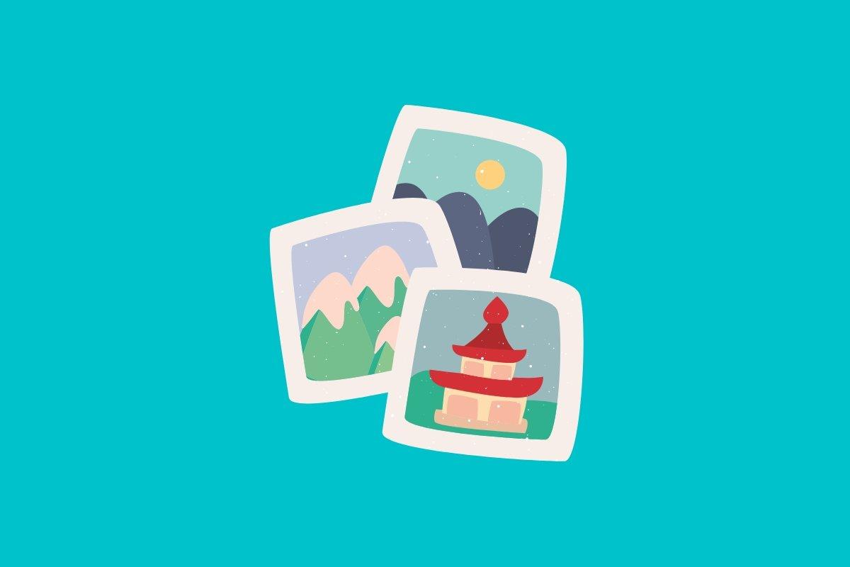 Thumbnails: qué son, para qué sirven y cómo borrarlos en Android