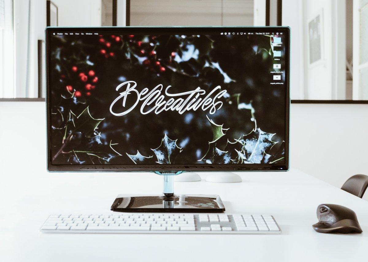 Tipos de monitores según su uso