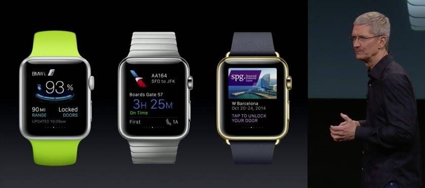 Todo sobre la Keynote de Apple de octubre - imagen 2