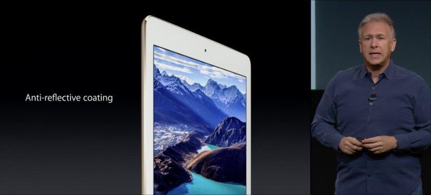 Todo sobre la Keynote de Apple de octubre - imagen 4
