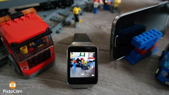 Top 10 de aplicaciones para Android Wear - imagen 4
