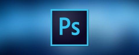 Las mejores alternativas gratis a Photoshop en Windows