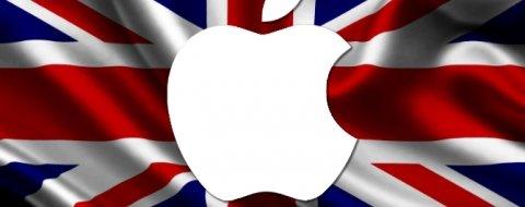 Las 7 mejores apps para aprender inglés en iPhone y iPad