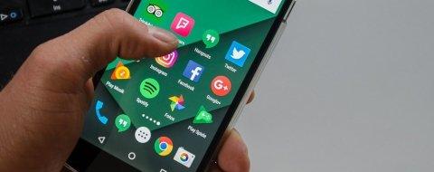 Qué son las aplicaciones instantáneas en Android y cómo se configuran