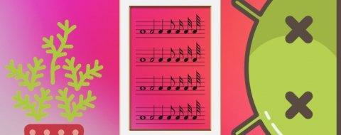 Cómo poner música a las fotos en Android