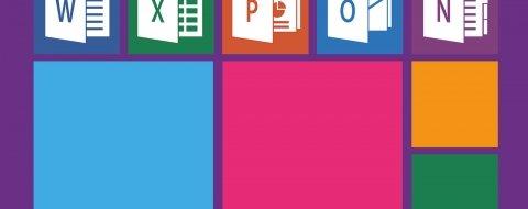 Comparativa OpenOffice vs Microsoft Office