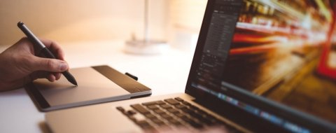 JPEG, PNG y GIF: diferencias entre los formatos de imagen más usados en la web