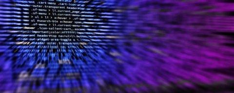 Malware, ¿qué es y a cuántos tipos nos enfrentamos?