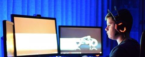 Qué es un juego MOBA: Multiplayer Online Battle Arena